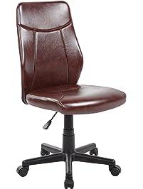 Adjustable Chairs Amazon Com