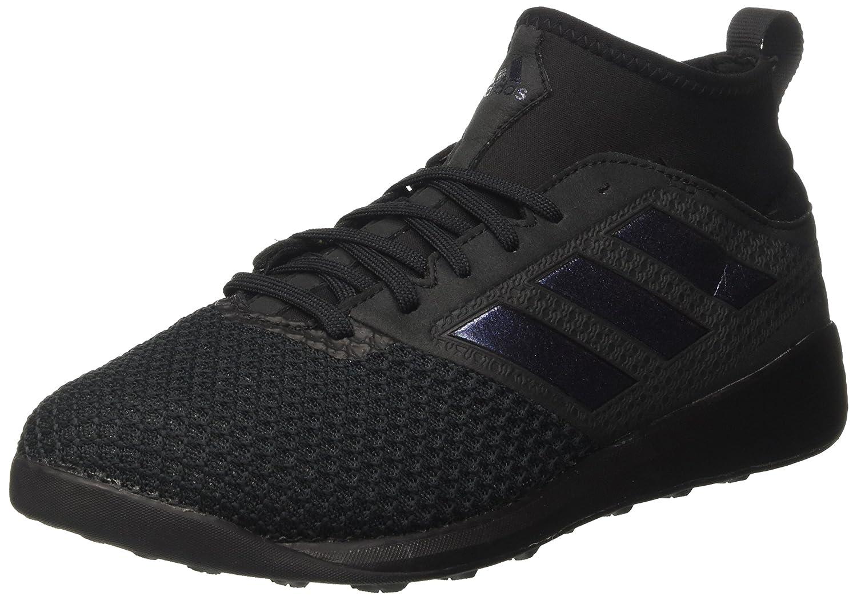 Schwarz(Core schwarz Core schwarz Core schwarz) adidas Herren Ace Tango 17.3 Tr Fußballschuhe