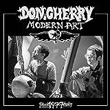 Modern Art [VINYL]