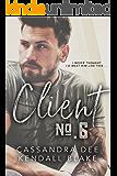 Client No. 6:  A Dial-A-Date Romance