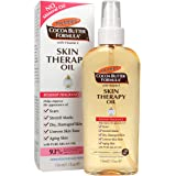 Palmer's Formula Skin Therapy Oil with Vitamin E Rosehip, Cocoa Butter, 5.1 Fluid Ounce