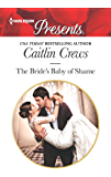 The Bride's Baby of Shame (Stolen Brides)