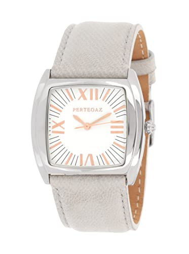 Pertegaz Reloj P70444/G Gris