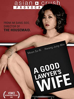 asian-wife-slip-korean-nudes-men