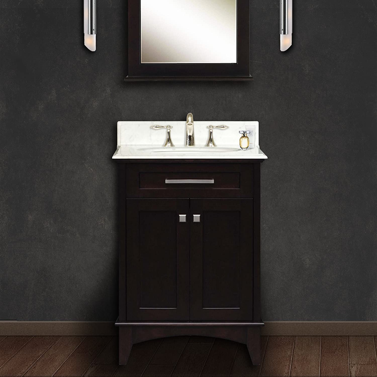 100 bathroom sink with cabinet 12 clever bathroom storage id
