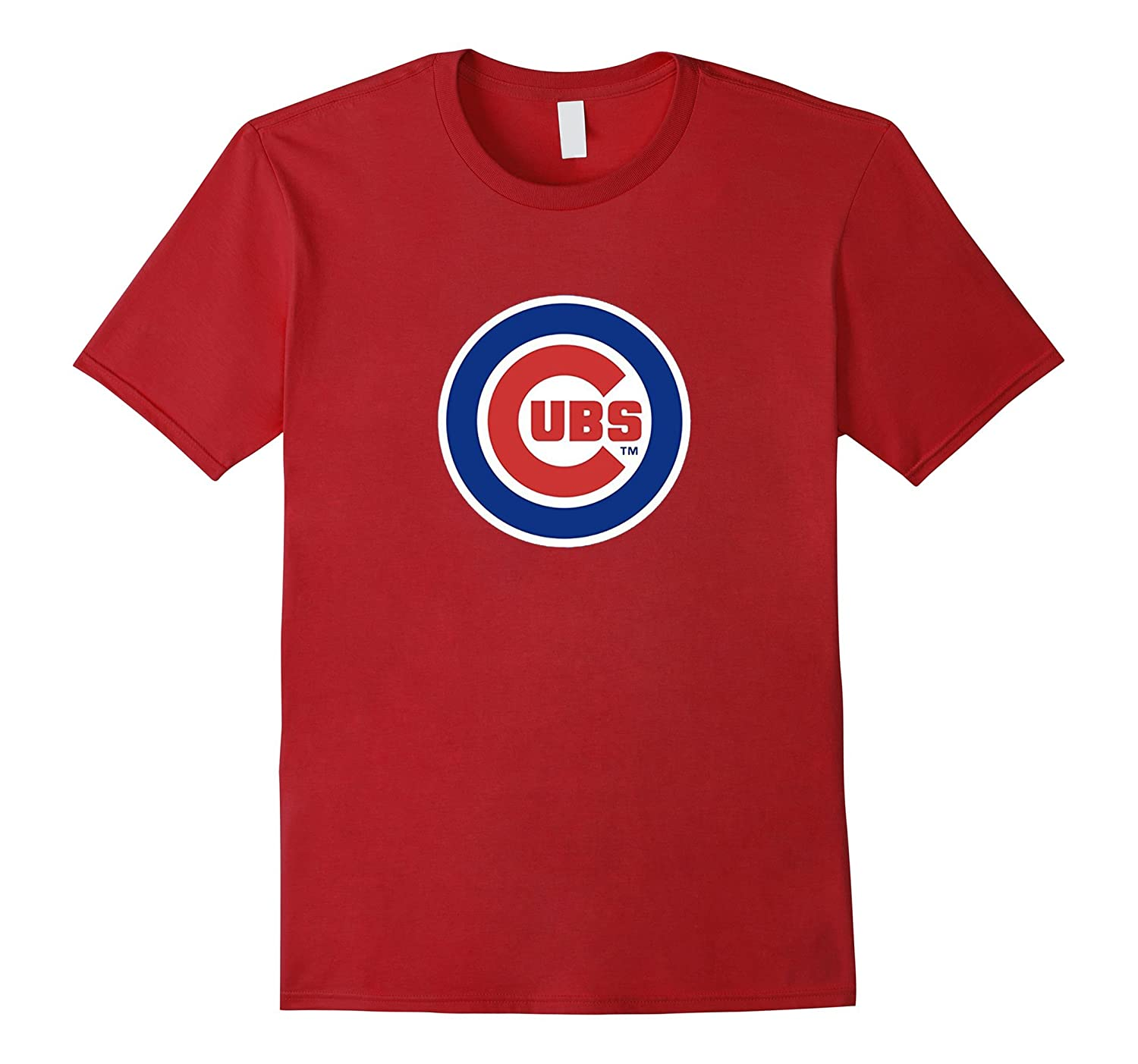 Finally, We Clinched T Tee shirt-CL