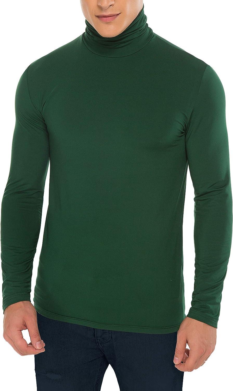 DID Soldier Top Long Sleeve Sweater Knitwear Underwear Shirt Fit 12/'/' Body Model