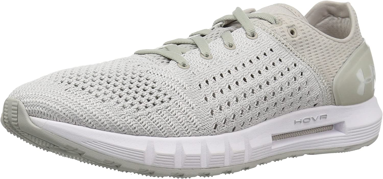 Under Armour Women s Grade School Pursuit Running Shoe