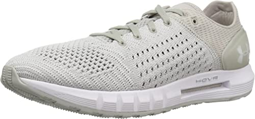 Under Armour Womens HOVR Sonic Running Shoes, Zapatillas de ...