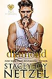 Don't Dare a Diamond (Must Love Diamonds Book 5)
