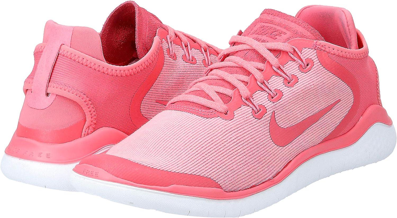 170 Herren Damen 13 Retro Master Sportschuhe Schuhe Leichtathletikschuhe Fitnessschuhe Laufschuhe Sneakers Basketballschuhe Rot Basketballschuhe Wei/ß Basketballschuhe
