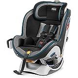 Chicco Chicco Autoasiento Nextfit Zip Air Azzurro, color Gris,, paquete de 1