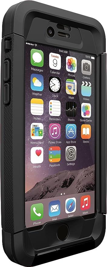thule iphone 6 case
