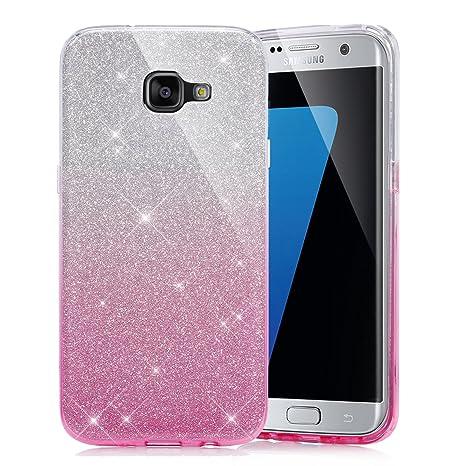 Carcasa Samsung Galaxy A3 2016, funda funda Samsung Galaxy ...