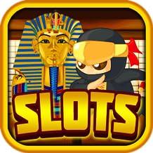 Xtreme Casino Slots Machine