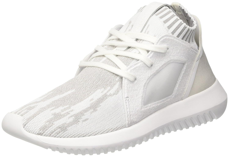 wholesale dealer b09f2 ea98f adidas Women s Tubular Defiantpk W Gymnastics Shoes  Amazon.co.uk  Shoes    Bags