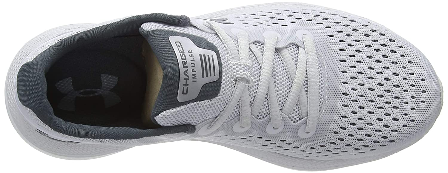Scarpe Running Donna Under Armour Charged Impulse