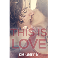 This is Love (English Edition)