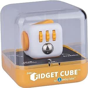 Antsy Labs Sunset Fidget Cube, Model:8101J