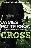 Cross (Alex Cross Book 12)