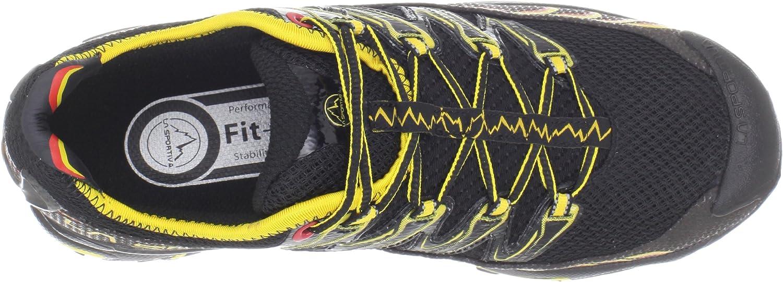 La Sportiva Men/'s Sneakers