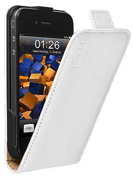 coque clapet iphone 4