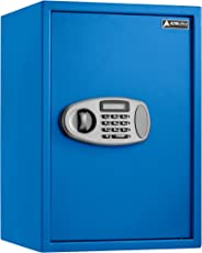 Wall Safes Amazon Com Safety Amp Security Safes