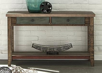 Excellent Amazon Com Liberty Furniture 174 Ot1030 Boho Loft Ncnpc Chair Design For Home Ncnpcorg