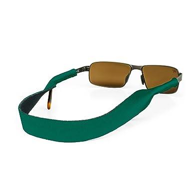Amazon.com: Croakies XL - Sujetador de anteojo para ...
