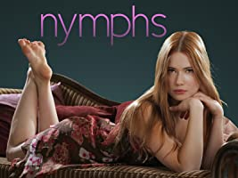Nymphen - Staffel 1