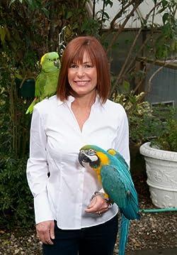 Amazon.com: Michele Raffin: Books, Biography, Blog