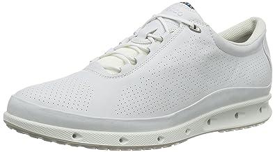 Schuhe Cool Handtaschen Outdoor Fitnessschuhe amp; Ecco Damen ZIOdwxq