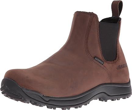 Amazon.com: Baffin: Footwear & Apparel