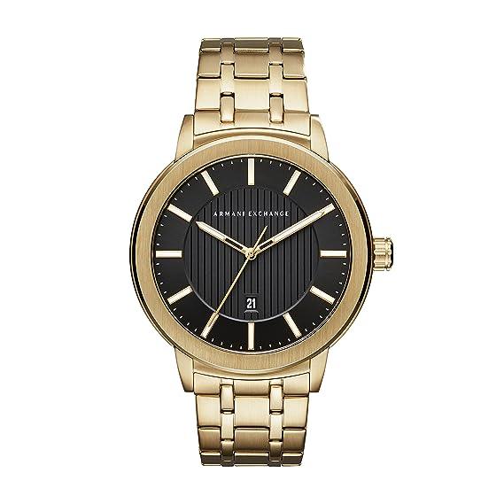 Reloj Armani Exchange - Hombre AX1456