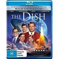 The Dish (Blu-ray)