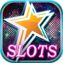 A Casino-Star Mobile Vegas Video Slots Game Win Millions HUGE Bonuses Free Online Dragons Law Machine
