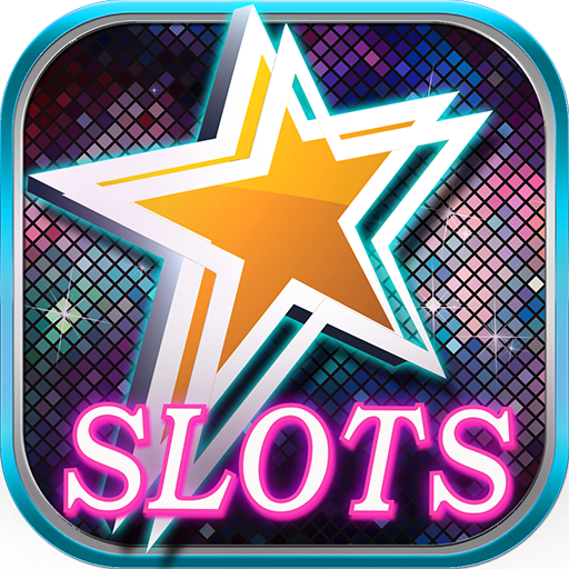 A Casino-Star Mobile Vegas Video Slots Game Win Millions HUGE Bonuses Free Online Dragons Law (Atomic Star)