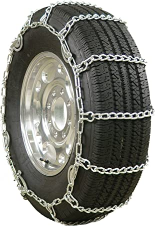Glacier Chains 99 Rubber Adjuster for Light Truck Tire Chains