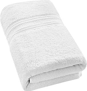 Utopia Towels - 700 GSM Toallas de baño de algodón 700 GSM premium (89 x