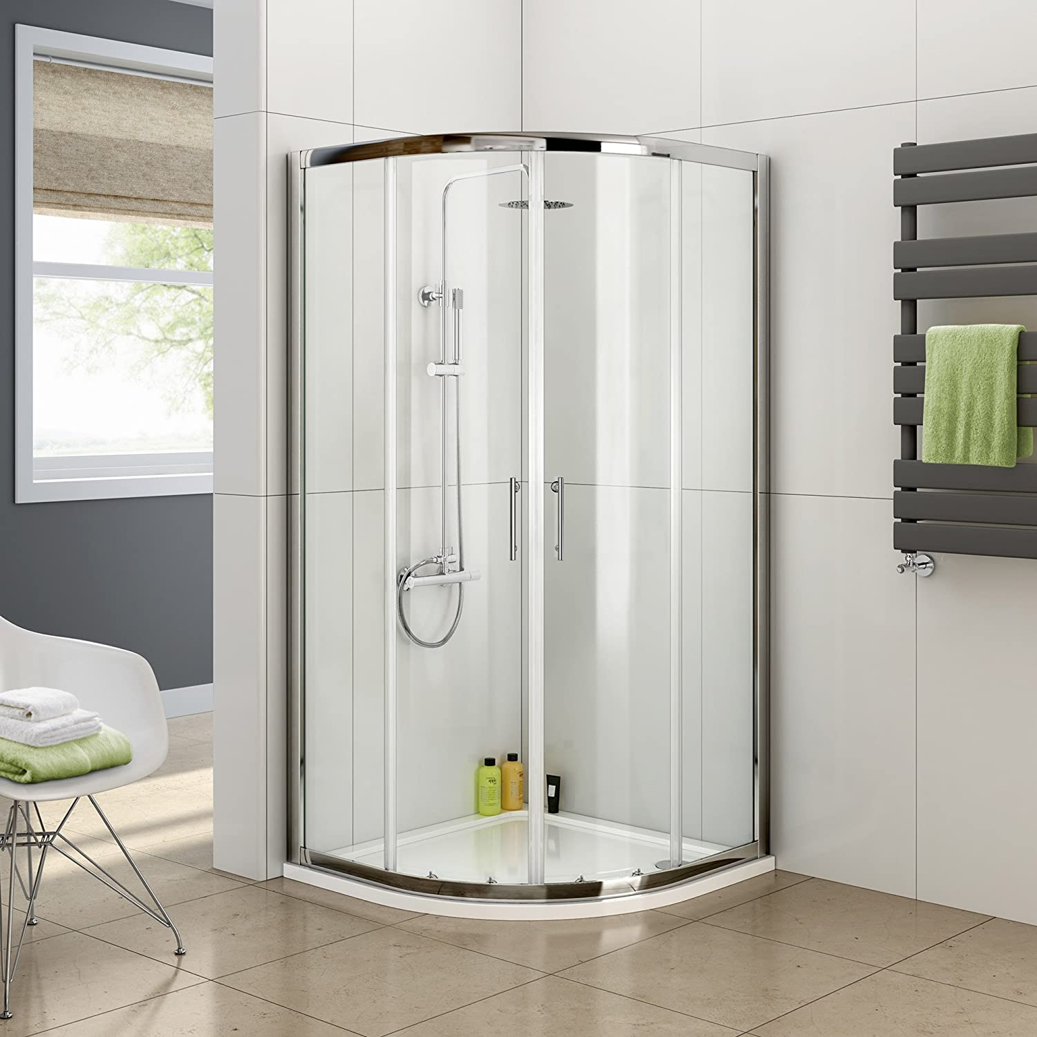 category shower maax en duel alcove finishes utile enclosure products doors door