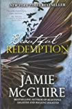 Beautiful Redemption: A Novel (The Maddox Brothers Series) (Volume 2)