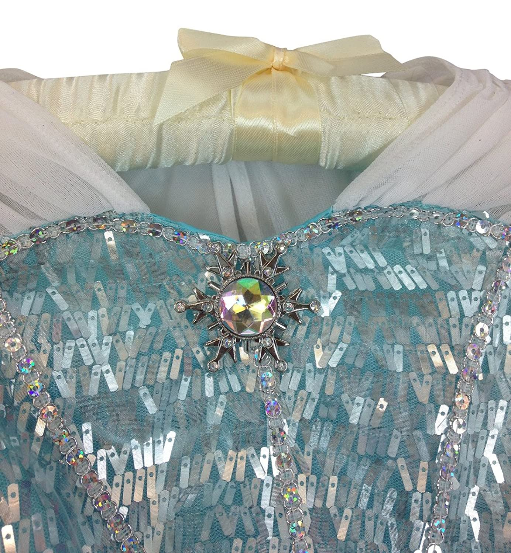 Dresses skirts clothes women disney store - Dresses Skirts Clothes Women Disney Store 24