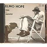 E hope quintet & trio [Import anglais]