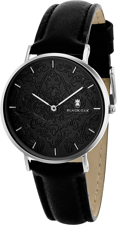 Reloj - BLACK OAK - para Mujer - BX87004-008