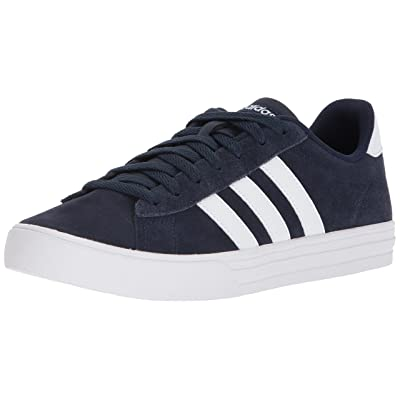 adidas Men's Daily 2.0 Sneaker | Fashion Sneakers