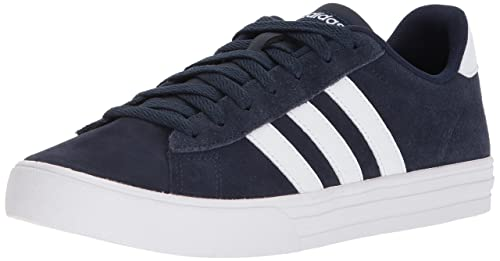 scarpe calzino uomo adidas