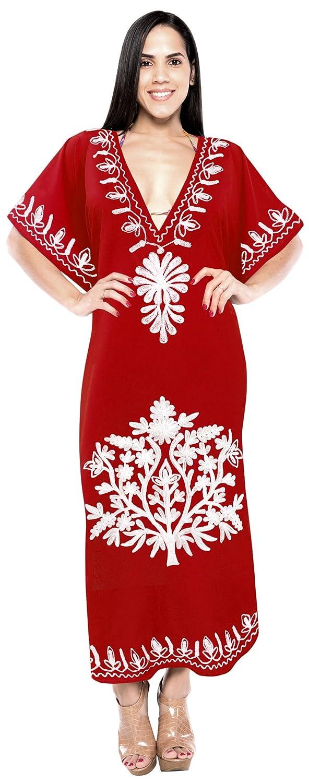 Fantástico Múltiples Vestido De Dama Embellecimiento - Colección del ...