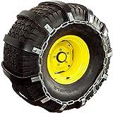TerraGrips Tire Chains 20x8-8 [ST90001]