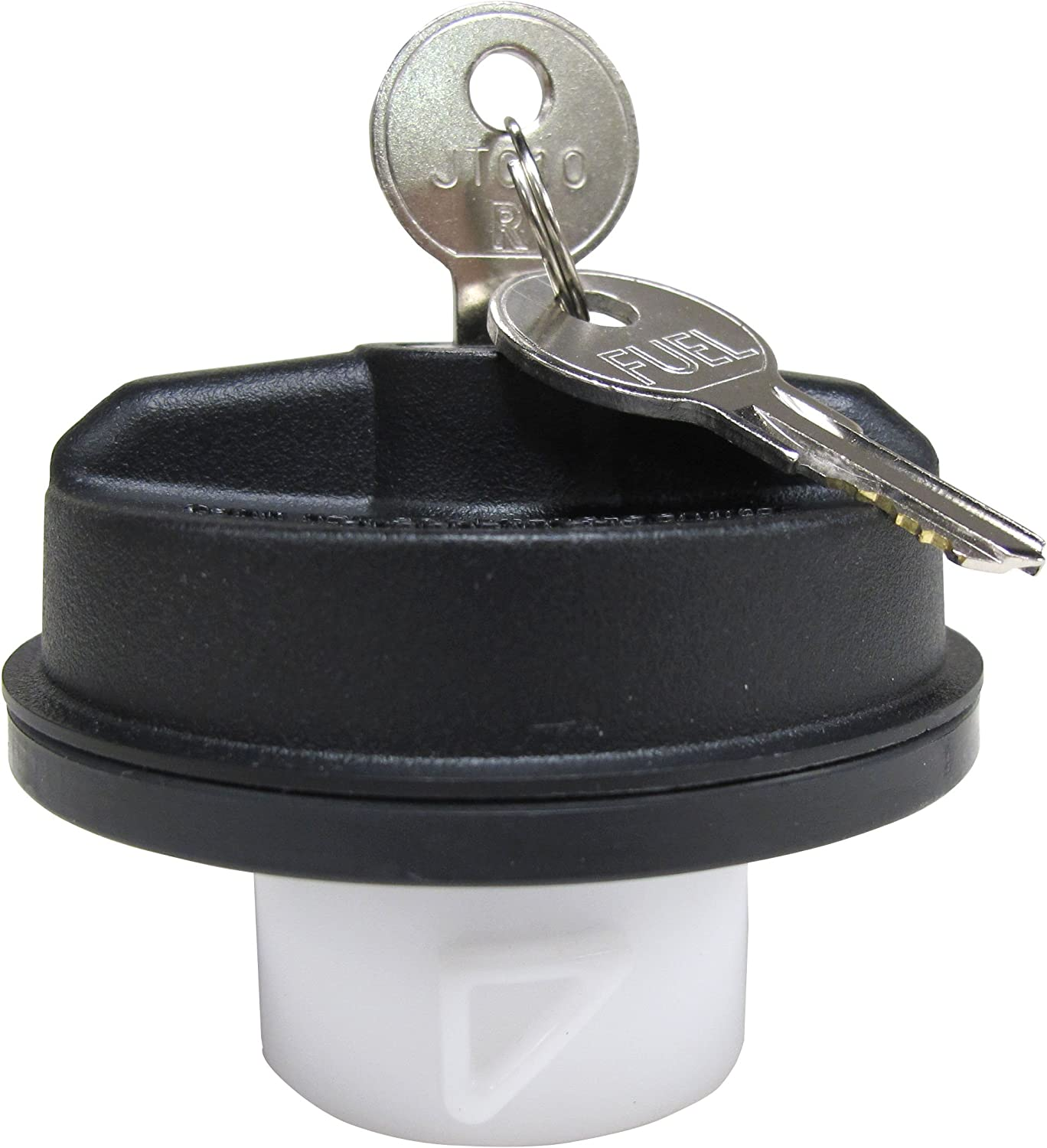 10524 LOCKING FUEL CAP STANT MFG CO