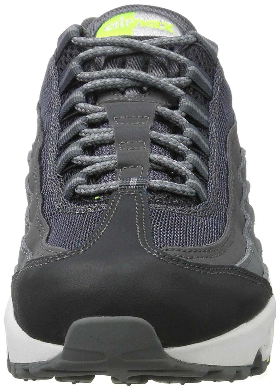 Nike Air Max Max 95 Air Essential  Chaussures De Gymnastique Homme